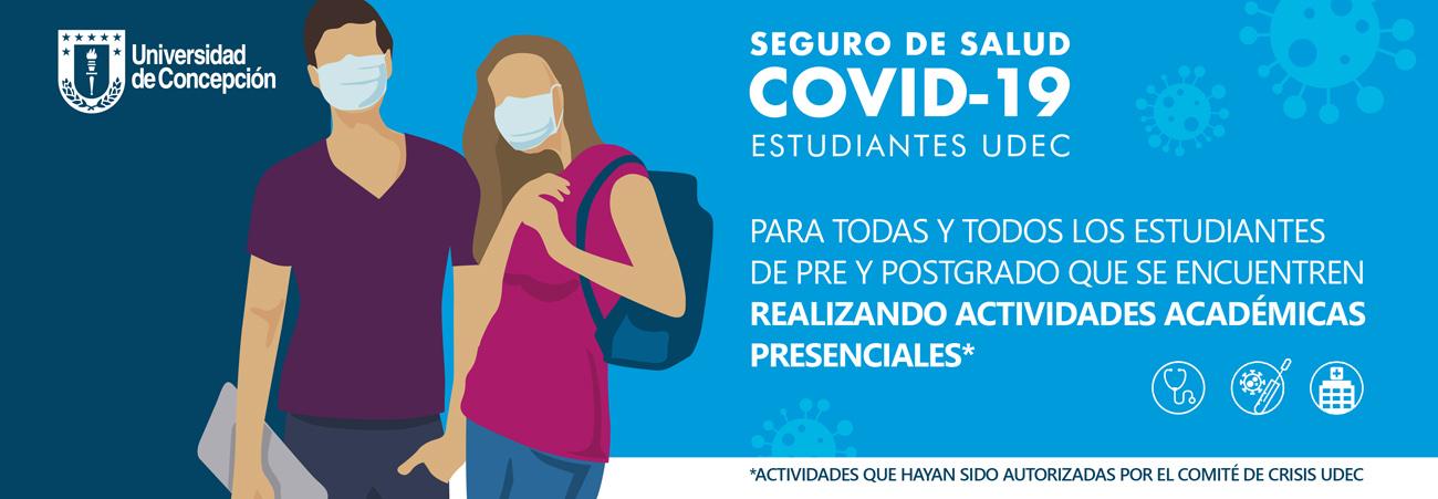 seguro salud covid